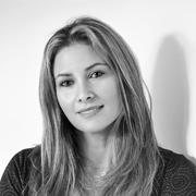 Angela Lurssen