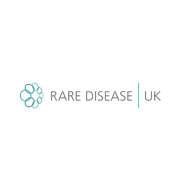 Infectious Coverage For Rare Disease Report Launch