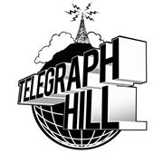Making Telegraph Hill Tasty
